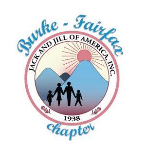 cropped-cropped-JNJ-Logo_Final-3.jpg